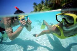 underwater_camera