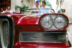 Car_Club_Hire_Car