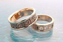 celtic_rings